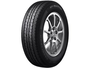 GT-Eco stage 215/60R16 95H