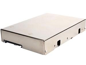 SilverStone SST-SDP09