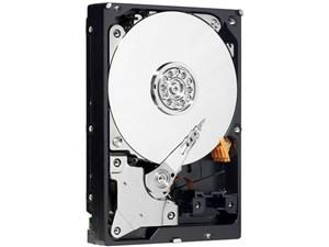 Western Digital製HDD WD30EZRX 3TB SATA600
