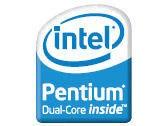 Pentium Dual-Core G630 バルク