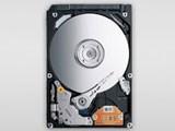 TOSHIBA(東芝) ノート用HDD 2.5inch MK1676GSX 160GB