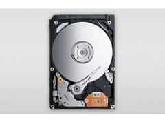 TOSHIBA(東芝) ノート用HDD 2.5inch MK2576GSX 250GB