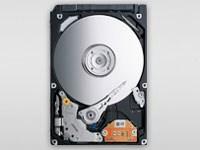 TOSHIBA(東芝) ノート用HDD 2.5inch MK3276GSX 320GB