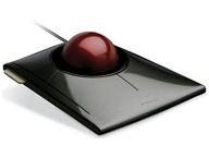 SlimBlade Trackball 72327JP