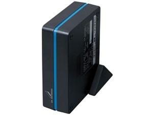 DXアンテナ【お買得】CS/BS-IF・UHF帯用卓上ブースター TCU15L1B【TCU-15L1B・・・