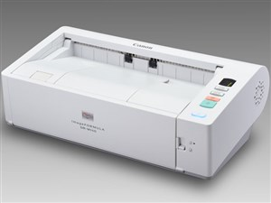 imageFORMULA DR-M140