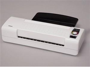 LFA342S [ホワイト]