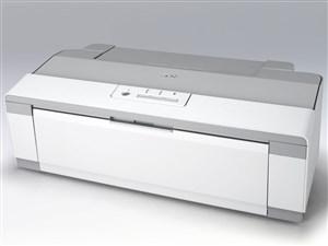 ビジネスインクジェット PX-1004