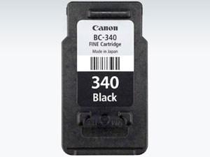 BC-340 [ブラック]