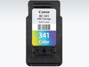 BC-341 [3色カラー]