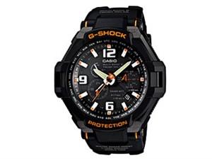 G-SHOCK GW-4000-1AJF 商品画像1:サンバイカル