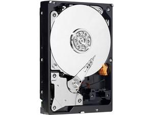 Western Digital製HDD WD10EZRX 1TB SATA600