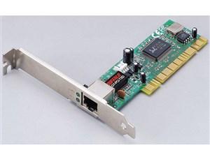 LGY-PCI-TXD [LAN]
