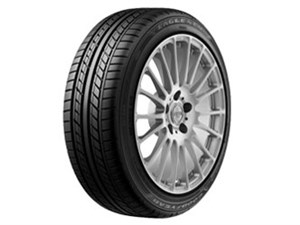 EAGLE LS EXE 215/40R18 89W XL