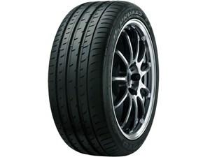 PROXES T1 Sport 205/55ZR16 94W XL