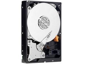 Western Digital製HDD WD5000AZRX 500GB SATA600