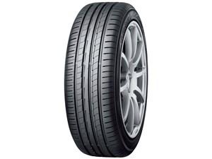 BluEarth-A AE50 215/50R17 91V