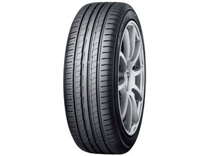 BluEarth-A AE50 215/55R17 94V