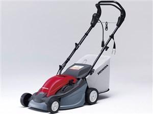 HONDA 電動芝刈り機 HRE370 (PLJ)