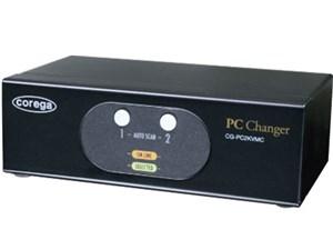 CG-PC2KVMC-W