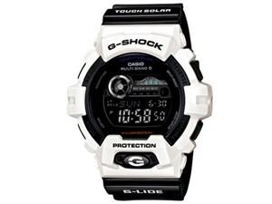 G-SHOCK G-LIDE GWX-8900B-7JF【送料無料】