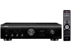 PMA-390RE(K) [ブラック]