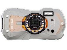 リコーO-CC1252 カメラと同時注文は(後で)送料無料に変更いたします・・・