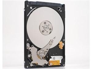 SEAGATE ノート用HDD 2.5inch ST320LT012 320GB 7mm