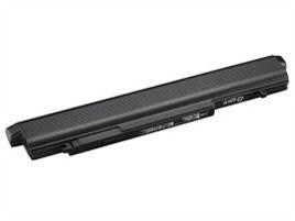 標準バッテリーパック(L)(ブラック) CF-VZSU79JS