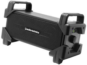 AT-SPB50 BK [ブラック] 通常配送商品