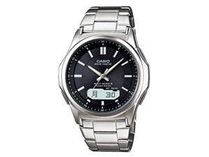 WVA-M630D-1AJF カシオ wave ceptor 腕時計