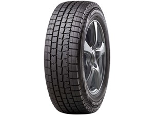 DUNLOP(ダンロップ) WINTER MAXX 01 WM01 185/55R15 82Q スタッドレスタイヤ ・・・