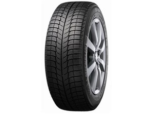 X-ICE XI3 195/65R15 95T XL 2018年製