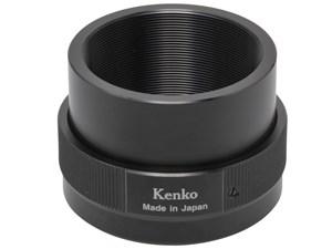 KENKO ケンコー Tマウント ニコン1 用