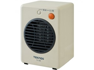 TS-300 [ホワイト]