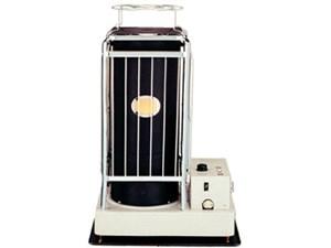 *コロナ*SV-2012B 半密閉式石油暖房機[業務用] 15.6kW 木造40畳/コンクリート・・・