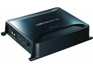 GM-D7100