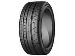 POTENZA RE070R RFT 285/35ZRF20 100Y ランフラットタイヤ
