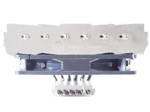 SilverStone SST-NT06-PRO