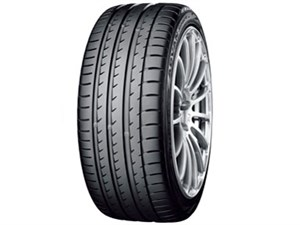 ADVAN Sport V105S 225/40ZR18 92Y XL