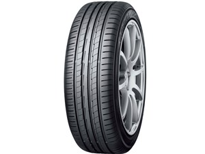 BluEarth-A AE50 195/45R16 80W