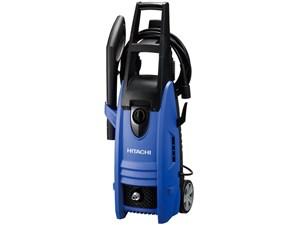 日立工機【HITACHI】高圧洗浄機(水道接続式) FAW105【FAW105・・・