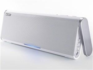 SRS-BTX300 (W) [ホワイト]