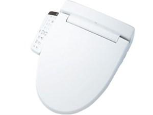 リクシル LIXIL INAX シャワートイレ KBシリーズ オフホワイト CW-KB21/BN8