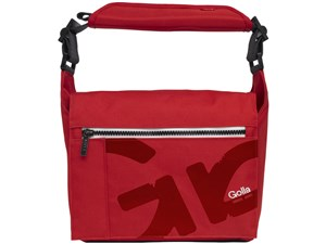 G1371 [red]