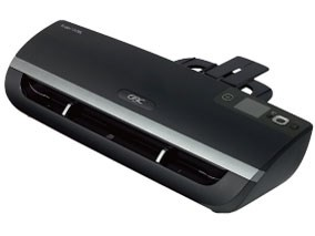 アコ・ブランス【フュージョンシリーズ】ラミネーター GLMFS5100L3【GLMFS510・・・
