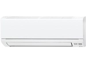 霧ヶ峰 MSZ-GV253-W [ピュアホワイト] 商品画像1:楽電パーク