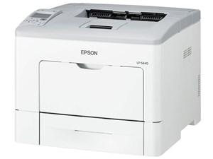 エプソン LP-S440DN(A4対応/45PPM/モノクロページプリンター) (LPS440DN) LP-・・・
