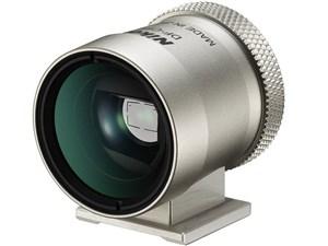 Nikon 光学ファインダー DF-CP1 [シルバー]