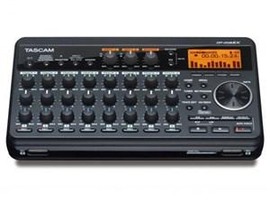 TASCAM DP-008EX [8トラック SD/SDHC マルチトラックレコーダー DIGITAL POCK・・・